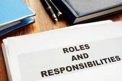 roles1